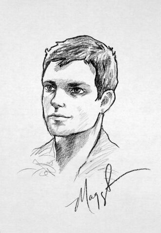 File:Sketch Cole.jpg
