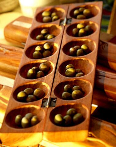 File:Mancala - African Board Game.jpg
