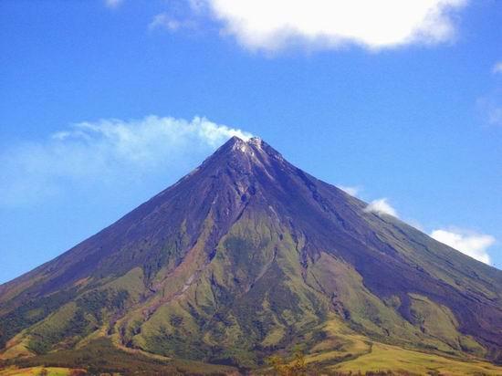 File:Mayon volcano05jpg.jpg