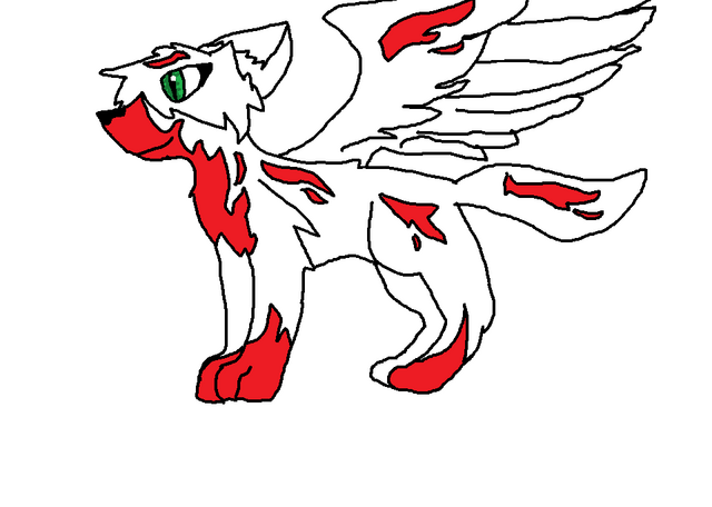File:Flame (full body).png