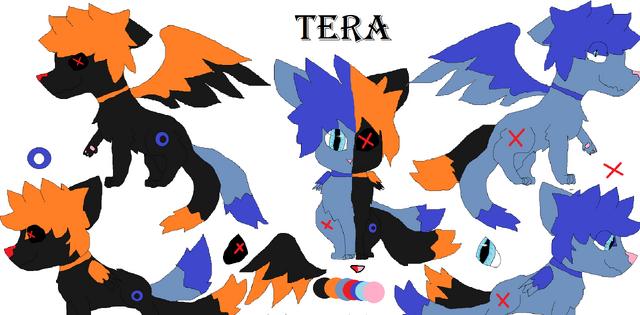 File:Tera.png