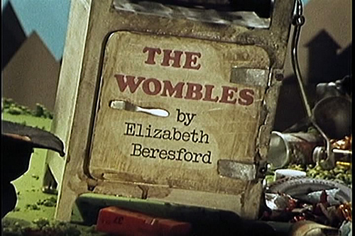 File:The wombles seasonn 2 intro.jpg