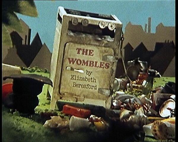 File:The wombles season 1 intro.jpg
