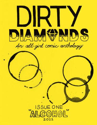 File:DirtyDiamonds1.jpg