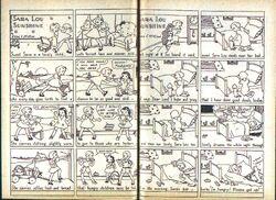 New comics 003 (1936) 48 49