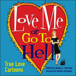LoveMeOrGoToHell