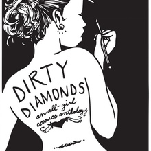 DirtyDiamonds