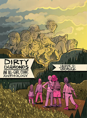 DirtyDiamonds06