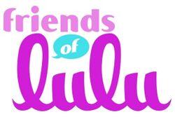 Friendsoflulu
