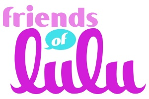 File:Friendsoflulu.jpg