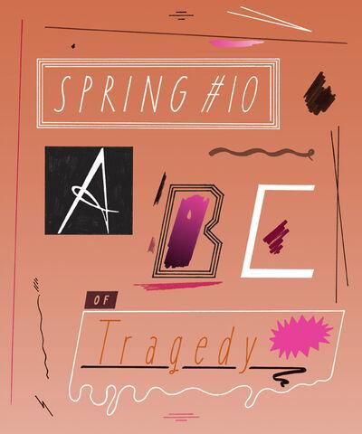 File:Spring10.jpg
