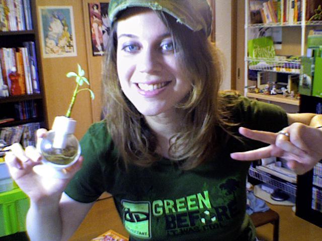 File:Green Before It Was Popular by OgawaBurukku.jpg