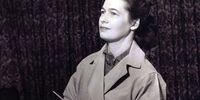 Louise Altson