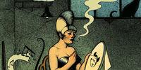 Ženski strip na Balkanu
