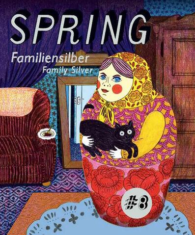 File:Spring8.jpg