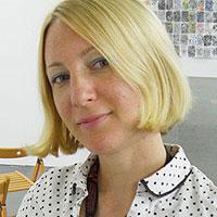 ClaireLenkova