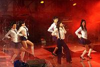 File:Wonder Girls-HanyangUniv 05R.jpg