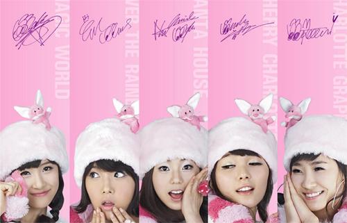 File:Wonder-girls3.jpg