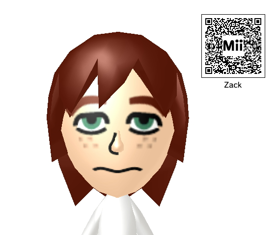 File:Zach Mii.png