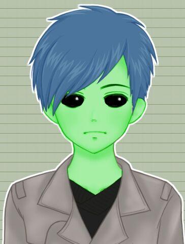 File:AlienManga.jpg
