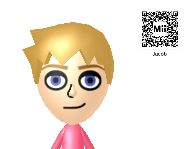 File:Jacob Mii.png