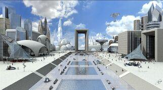 Futuristic-sci-fi-01-1-