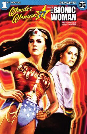 Wonder Woman 77 Meets The Bionic Woman 01