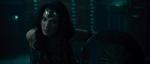 Wonder Woman March 2017 Trailer 073