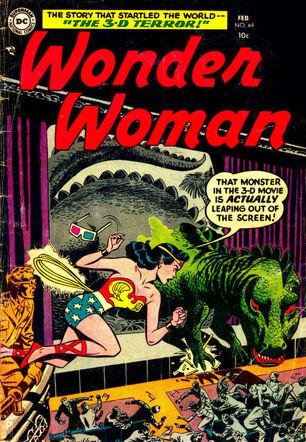 WonderWomanVol1-064