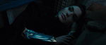 Wonder Woman July 2016 Trailer.00 01 12 16