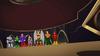 DC Super Friends 102 14 Robot Ruckus