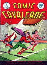 ComicCavalcade008