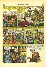 Wonder Women of History - Sensation 86c