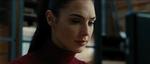 Wonder Woman November 2016 Trailer.00 00 06 03