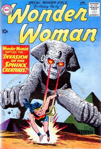 File:WonderWomanVol1-113.jpg