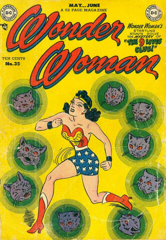 File:WonderWomanVol1-035.jpg