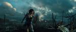 Wonder Woman July 2016 Trailer.00 01 44 00