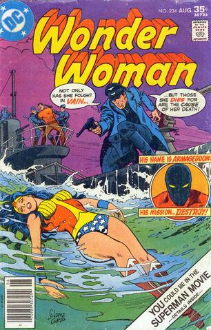 WonderWomanVol1-234