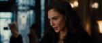 Wonder Woman July 2016 Trailer.00 02 39 22