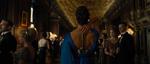 Wonder Woman July 2016 Trailer.00 00 56 20