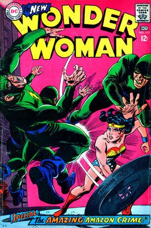 WonderWomanVol1-172