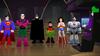 DC Super Friends 112 15 The Last Laugh