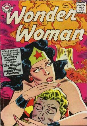 WonderWomanVol1-095