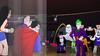 DC Super Friends 84 12 The New Guys Unite