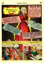 Wonder Women of History 30a