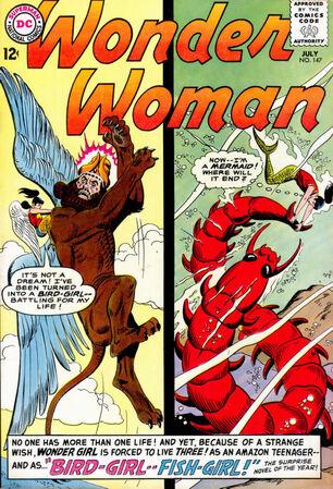 WonderWomanVol1-147