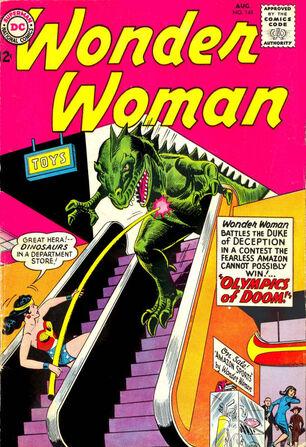 WonderWomanVol1-148