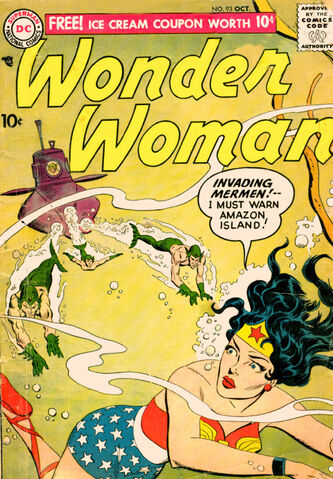 File:WonderWomanVol1-093.jpg