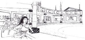 Cesar Lemus NBC concept art 04