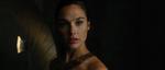 Wonder Woman November 2016 Trailer.00 01 12 15